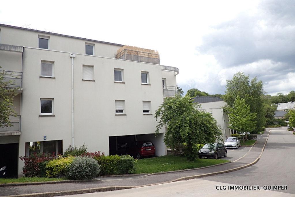 Immobilier quimper a vendre vente acheter ach for Agence appartement quimper